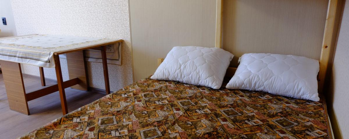 Снять комнату в Воронеже посуточно